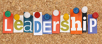 Leadership - Professional Development - Courses - WVU Leadership & Organization Development